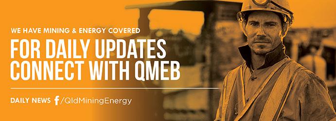 qmeb facebook banner