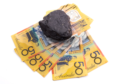 Rising coal prices prompt multiple mines to reopen