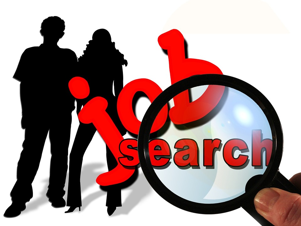 #job INVENTORY AND LOGISTICS SPECIALIST U2013 WA