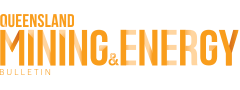 Queensland Mining & Energy Bulletin