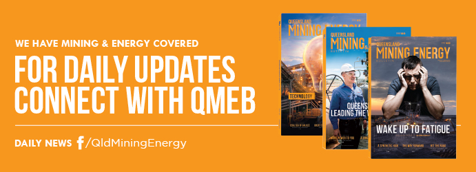 qmeb-facebook-banner