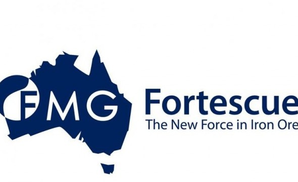 company_cover_Fortescue-Metals-Group