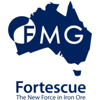 fortescue-metals-group_200x200