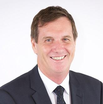 Minister Lynham