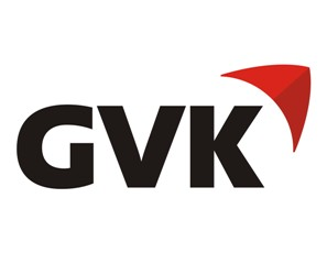 GVK_web