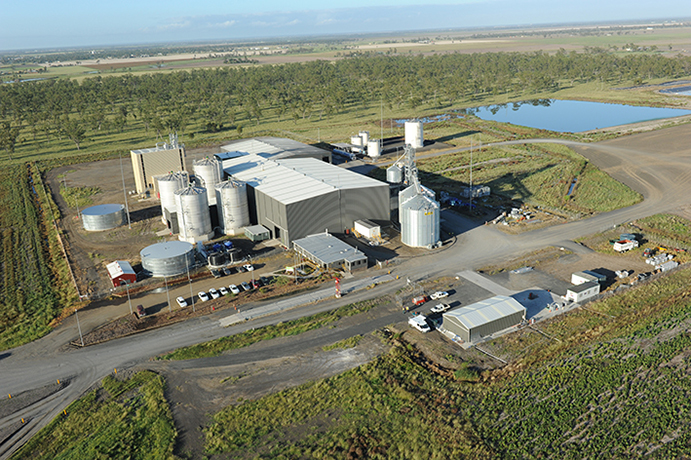 01-DAL-Aerial-Ethanol-Plant