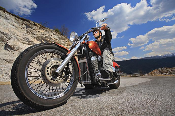 01-Motorbike-tips