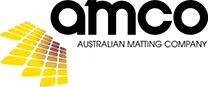 amco-1-logo