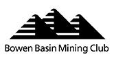 BOWEN-BASIN-MINING-CLUB-LOGO