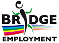 BRIDGE-LOGO-