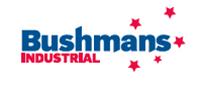 bushman-logo