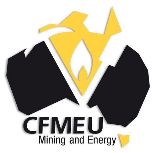 CFMEU LH.indd