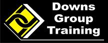 down-group-LOGO
