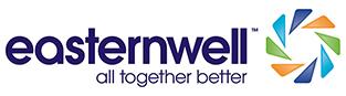 Easternwell-Logo