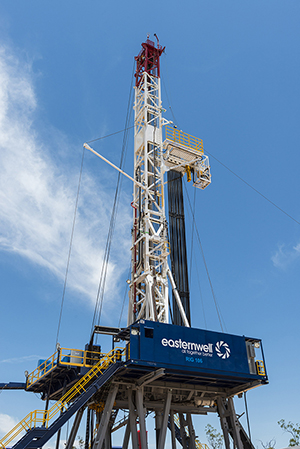 Easternwell's-Ideal-Prime-Rig