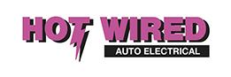 hot-wired-logo