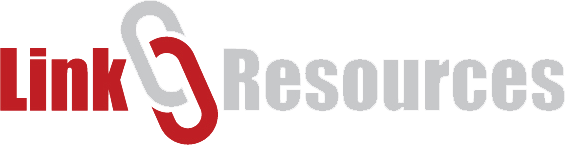 linkresources-logo