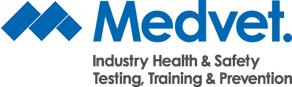 Medvet_logo