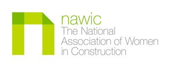 NAWIC Green Logo (RGB)
