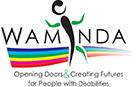 New-Waminda-Logo