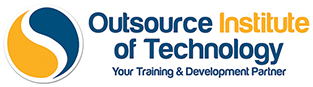 outsouce-of-technology-logo