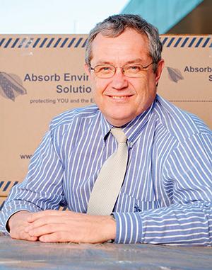 Phil-Abernethy-Managing-Director-Tiff