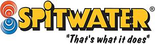 spitwater-logo