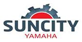 suncity-yamaha-Logo