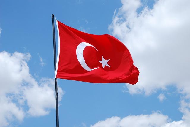 turkey-219694_640