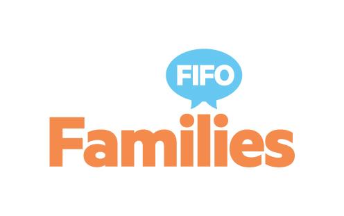 FIFOFamilies-Logo-Web-01