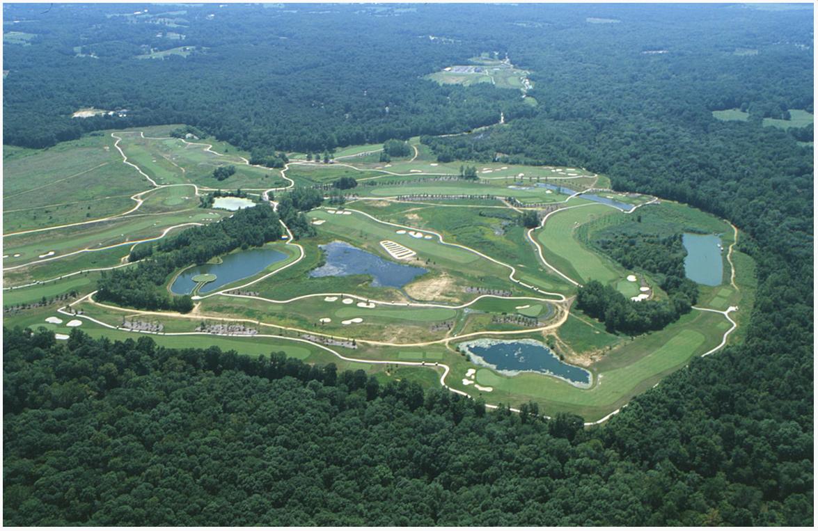 golf-course-mine-aggman-1175-px