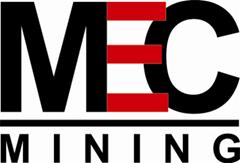 MEC Mining