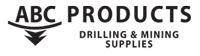abc-drilling-logo