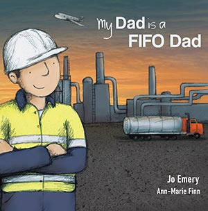 fifo-kids-book