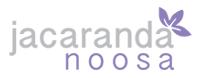 jacaranda-logo