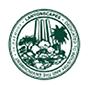 lanyonscape-logo