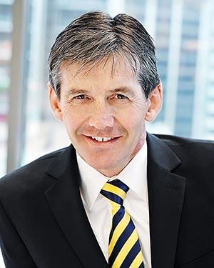 MPC-CEO-John-Smith