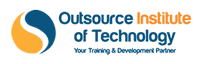 outsource-institute-logo
