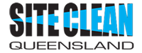 tuck-enterprises-logo