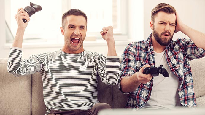 happy-campers-gaming