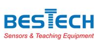bestech-logo