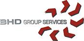 bhd-logo