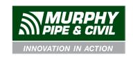 murphy-pipe-logo