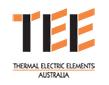 thermal-logo