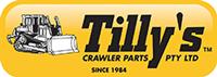 Tilly's-logo