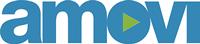 Amovi_logo_Colour_Large-optimised