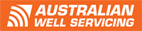 australian-well-servicing-logo
