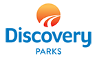 discovery-parks-logo