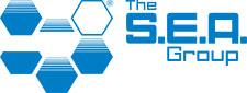 s.e.a-group-logo
