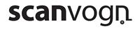 scanvogn-logo